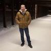 лутфулло, 34, г.Воронеж