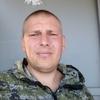 Владимир, 30, г.Барыш