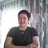 ЕЛЕНА, 46, г.Богучар