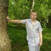 Дмитрий, 30, г.Пестяки