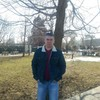 Александр, 47, г.Кинешма