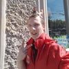 Кирилл, 21, г.Санкт-Петербург