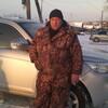 вячеслав, 50, г.Сасово