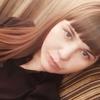 Мария, 26, г.Уссурийск