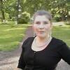 Ольга, 33, г.Алнаши