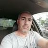 Ramin, 39, г.Биробиджан