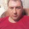 Валера, 44, г.Могоча