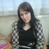 Айгуль, 32, г.Менделеевск