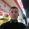 Виталий, 40, г.Советский (Тюменская обл.)