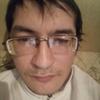 Марсель, 35, г.Одинцово