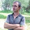 Денис, 34, г.Некрасовское