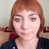 Ландыш, 24, г.Бугульма