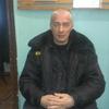 Русдан, 40, г.Бокситогорск