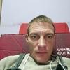 Евгений, 36, г.Петропавловск-Камчатский