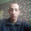 Дмитрий, 21, г.Сальск