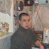 вячислав, 32, г.Междуреченский