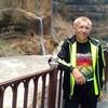 Игорь, 37, г.Пятигорск