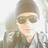 Борис, 36, г.Красноярск