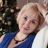Наталья, 46, г.Шацк