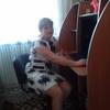 Светлана, 47, г.Степное (Ставропольский край)