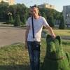 Павел, 39, г.Серов