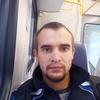 Константин, 28, г.Алабино