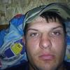 иван, 27, г.Зверево