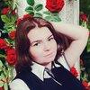 Лисица, 26, г.Иркутск