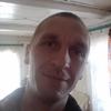 Сергей, 35, г.Пачелма