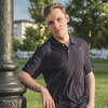 Александр, 28, г.Новороссийск
