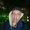 Паша, 39, г.Череповец
