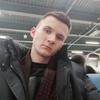 Никита, 20, г.Домодедово