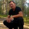 Александр, 39, г.Кронштадт