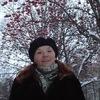 Наталья, 44, г.Ухта