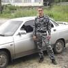 Александр, 36, г.Моршанск