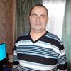 Василий, 42, г.Шилово