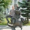 сергей, 30, г.Калуга