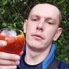 Роман Берников, 27, г.Шушенское
