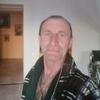 Владимир, 30, г.Суровикино