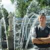 Олег, 32, г.Орехово-Зуево