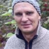 Александр Плюснин, 54, г.Колпино