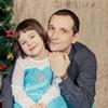 Виктор, 33, г.Валдай