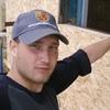 Павел, 21, г.Курильск