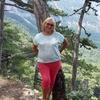 Фаина, 63, г.Бронницы