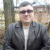 Андрей, 37, г.Ростов