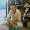 Александр, 31, г.Камбарка