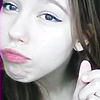 Cherry, 18, г.Коряжма
