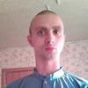 Дмитрий Соловьев, 30, г.Дятьково