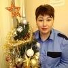 Юлия, 28, г.Ровеньки