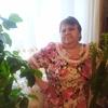 надежда, 53, г.Тамбов